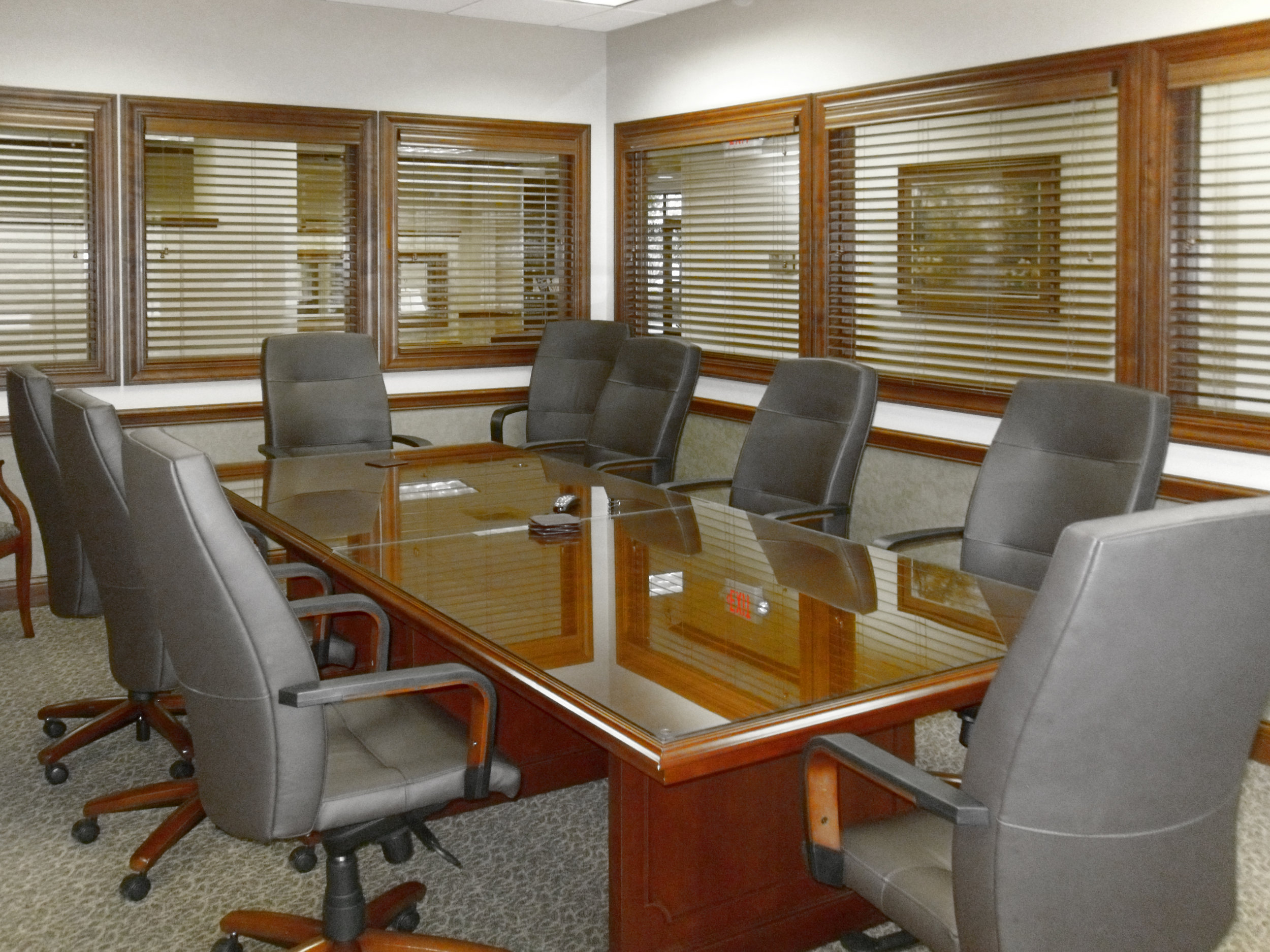 First State Bank Conference Room.jpg