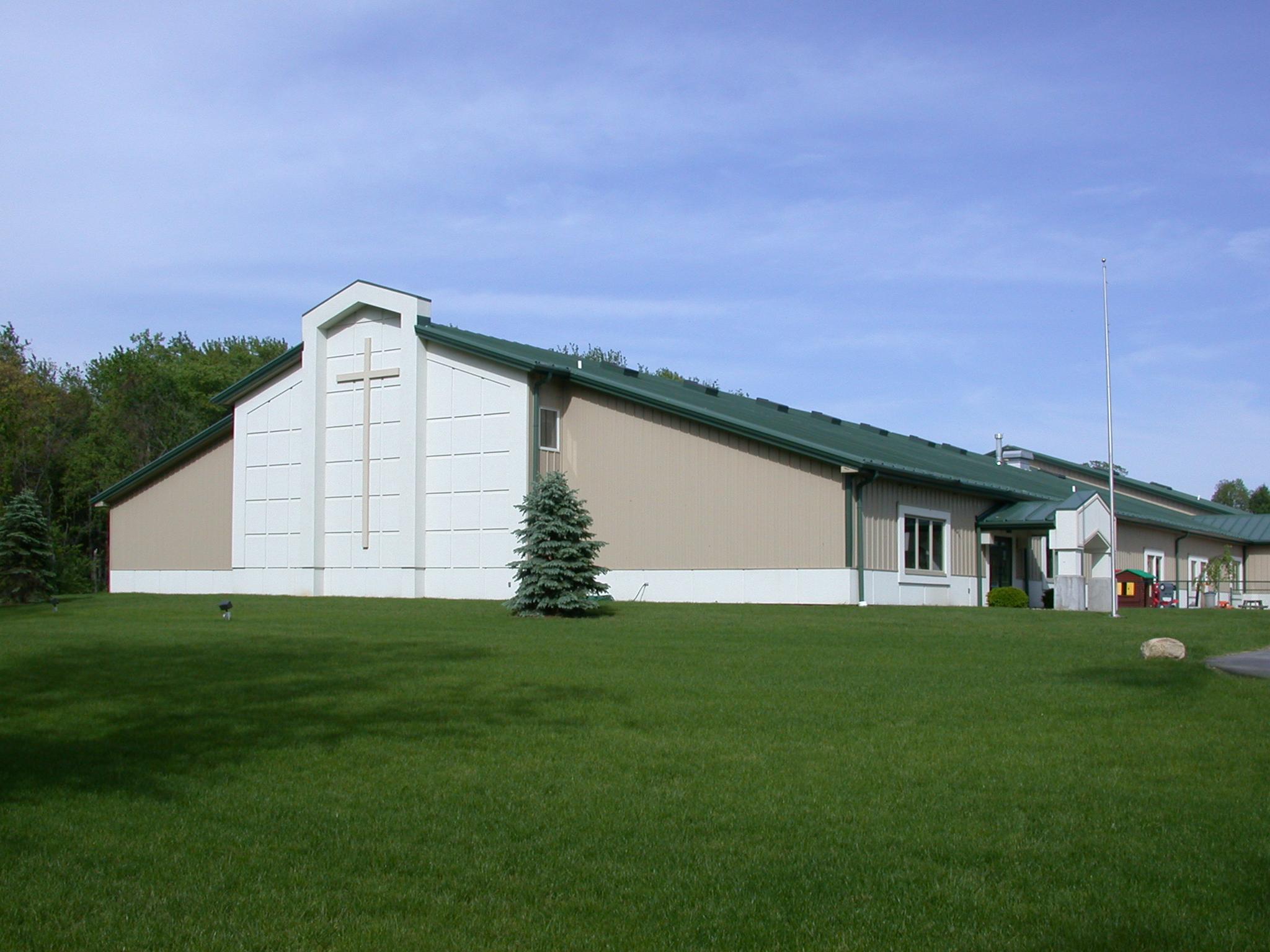 Deer Run Church Side 2.jpg