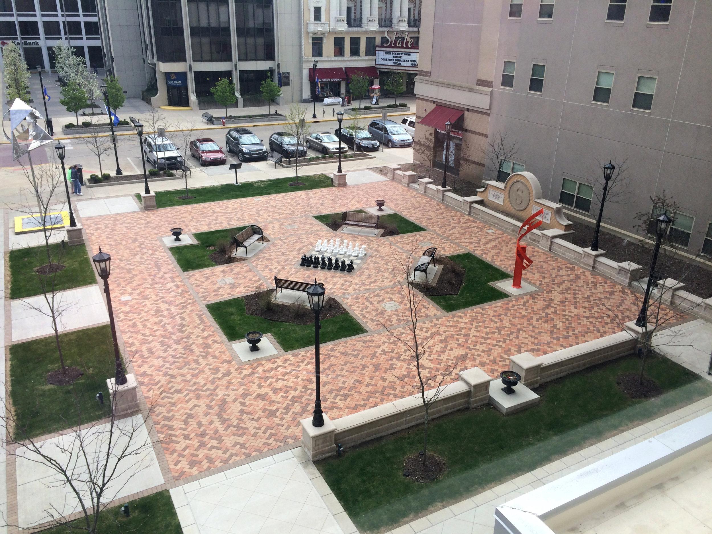 Studabaker Plaza 1.jpg