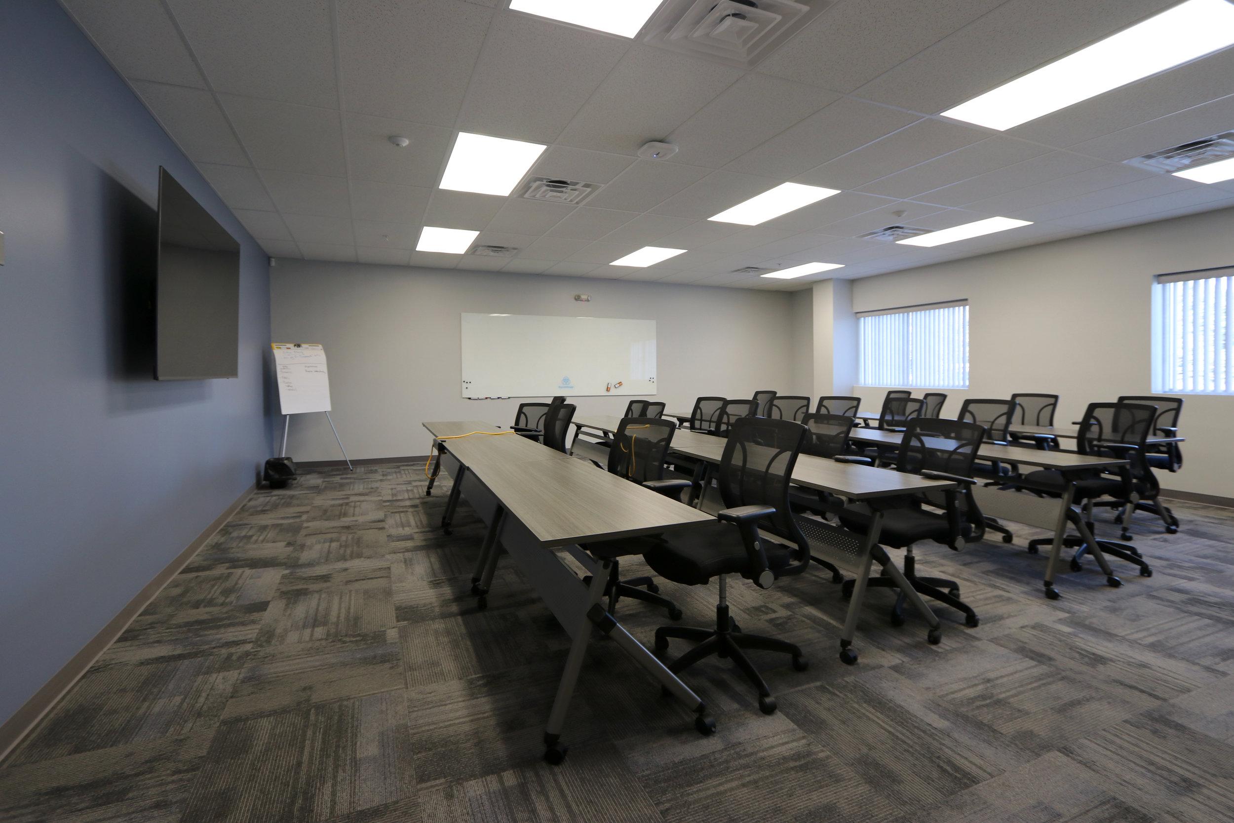 ThyssenKrupp Conference Room.jpg