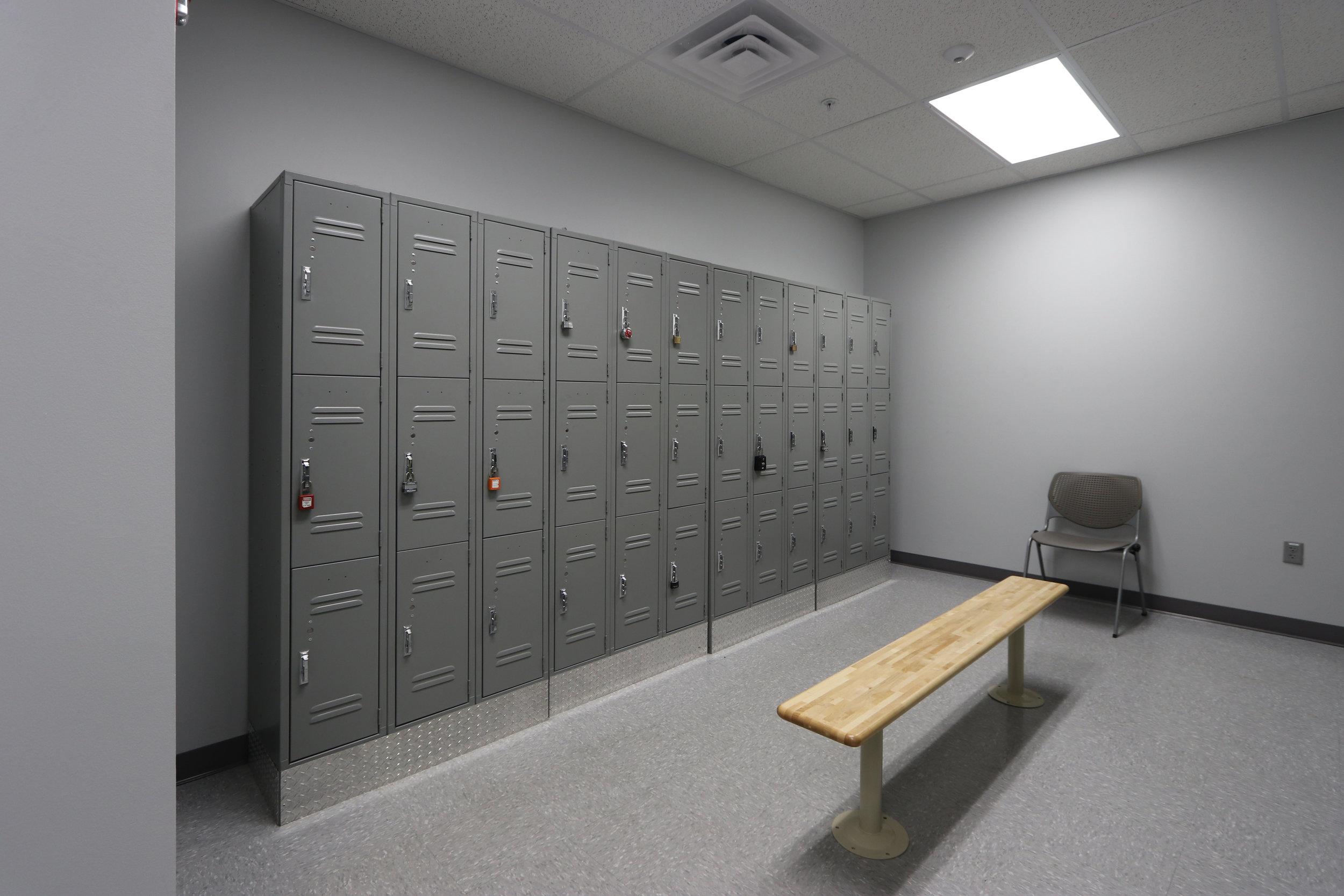 ThyssenKrupp Locker room.jpg