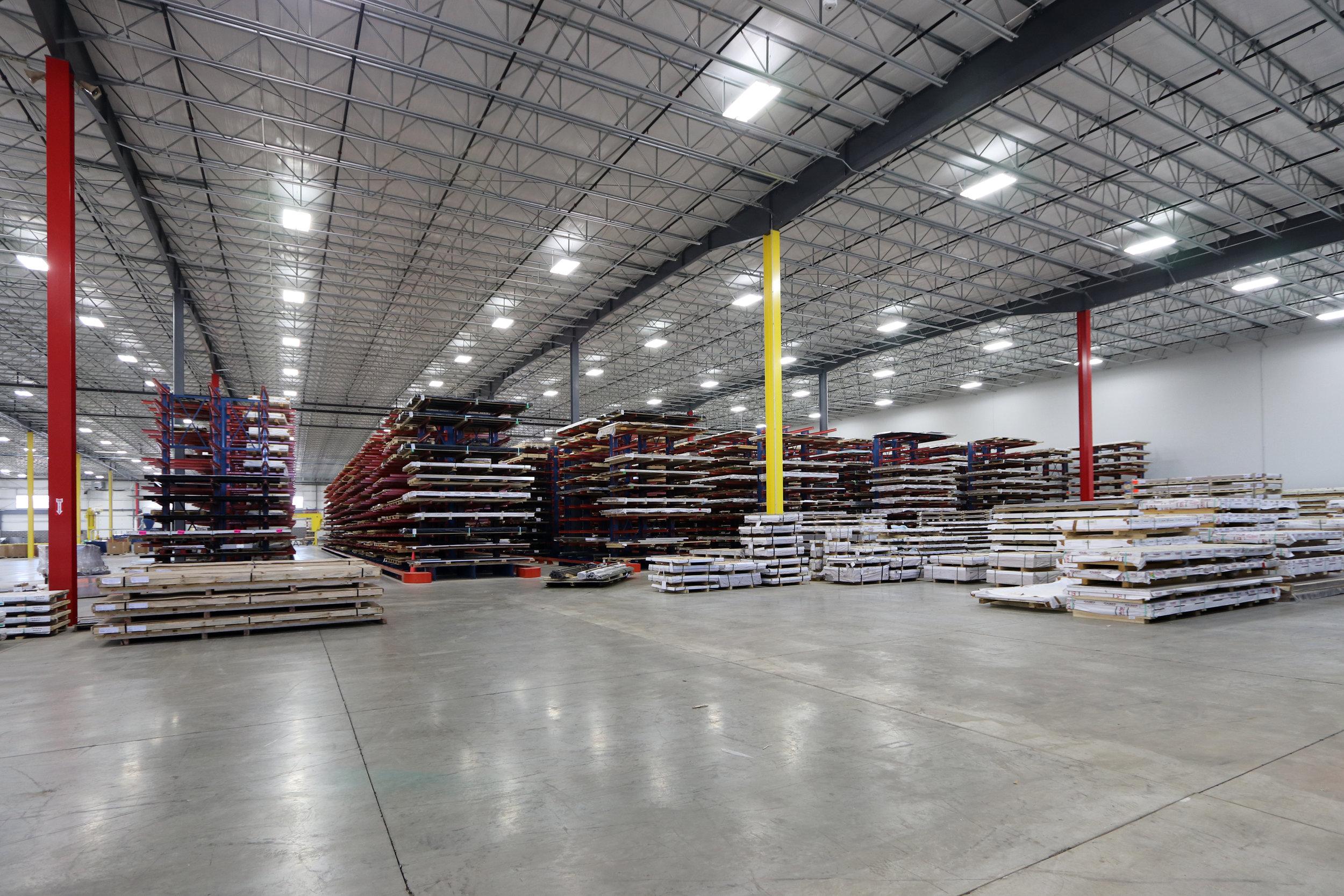 ThyssenKrupp Warehouse 5.jpg