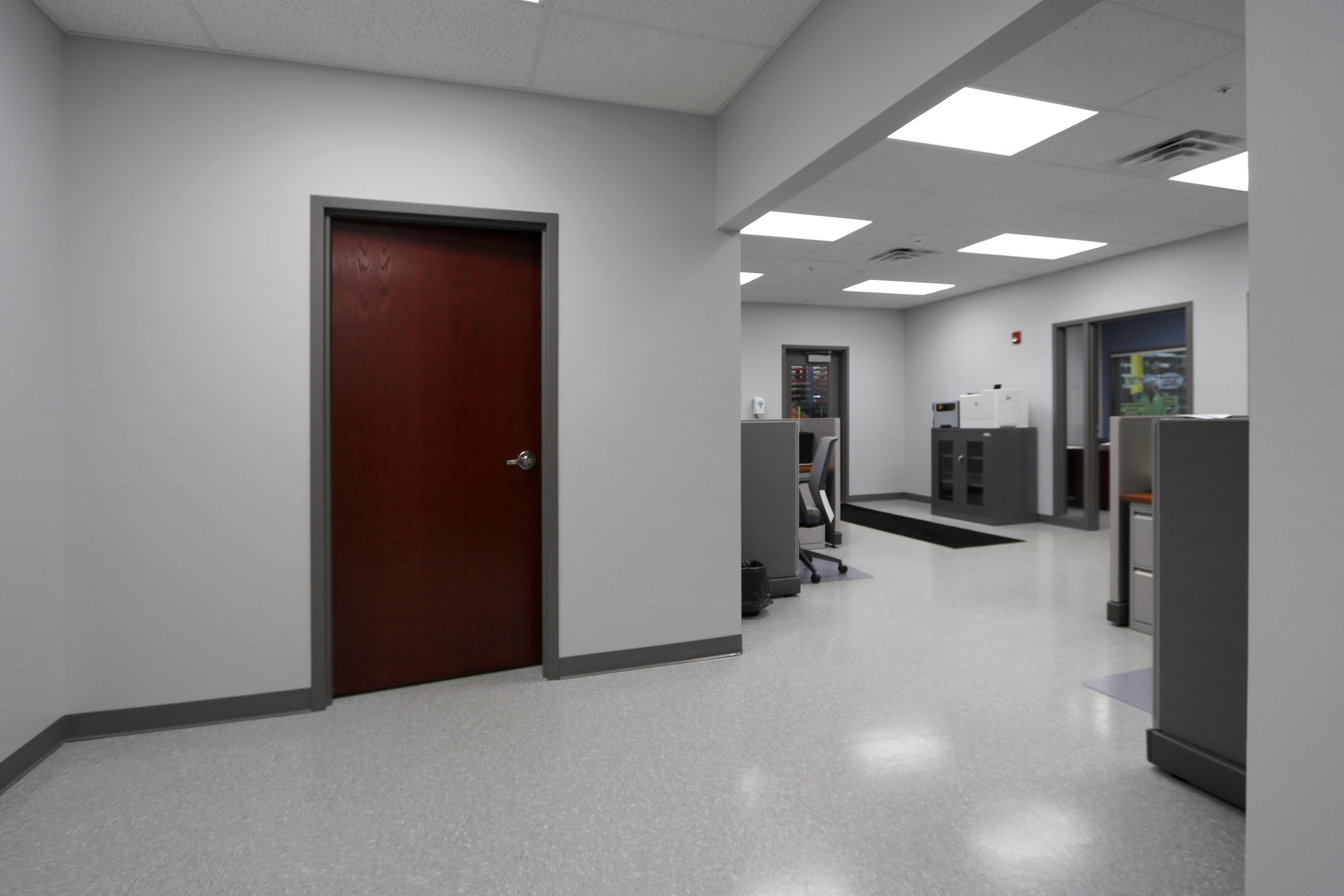 ThyssenKrupp Office Space.jpg