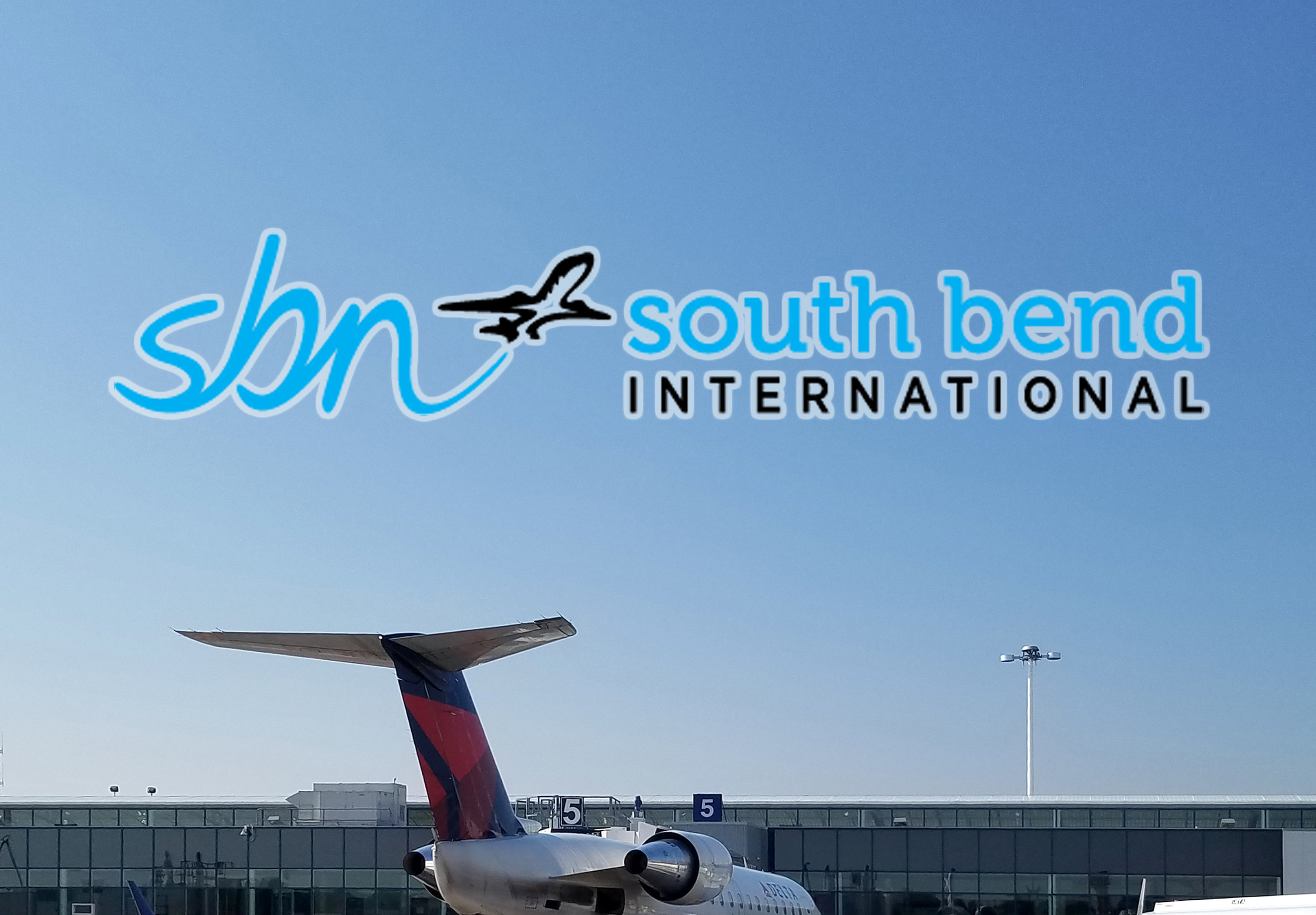 South Bend International Airport Slide 1.jpg