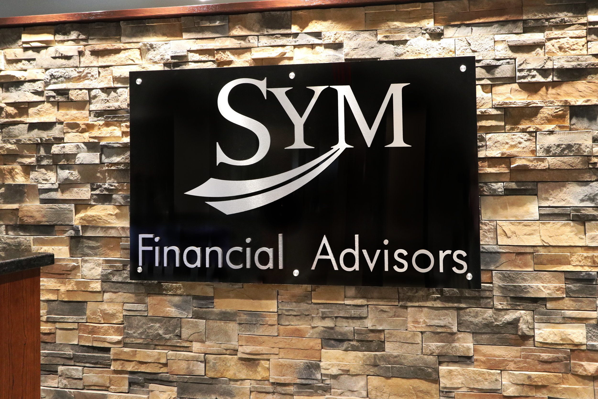 Sym Financial Advisors Sign.jpg