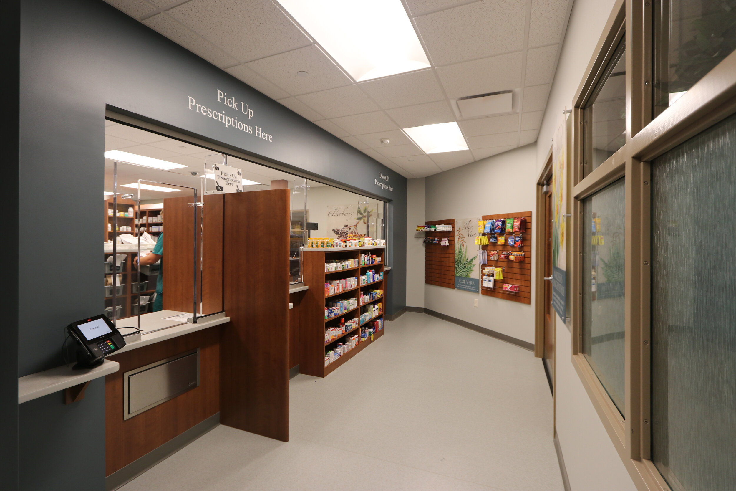 EGH Outpatient Pharmacy View 1.jpg
