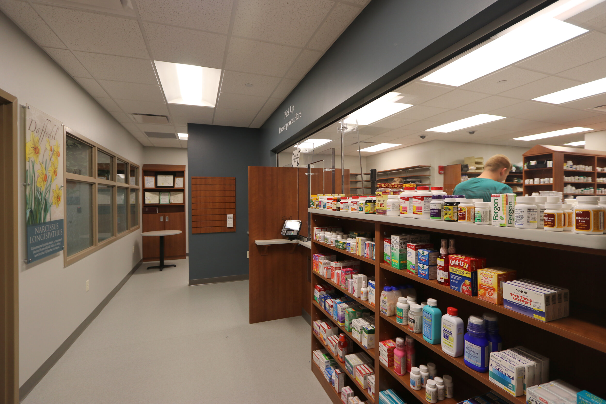 EGH Outpatient Pharmacy View 5.jpg