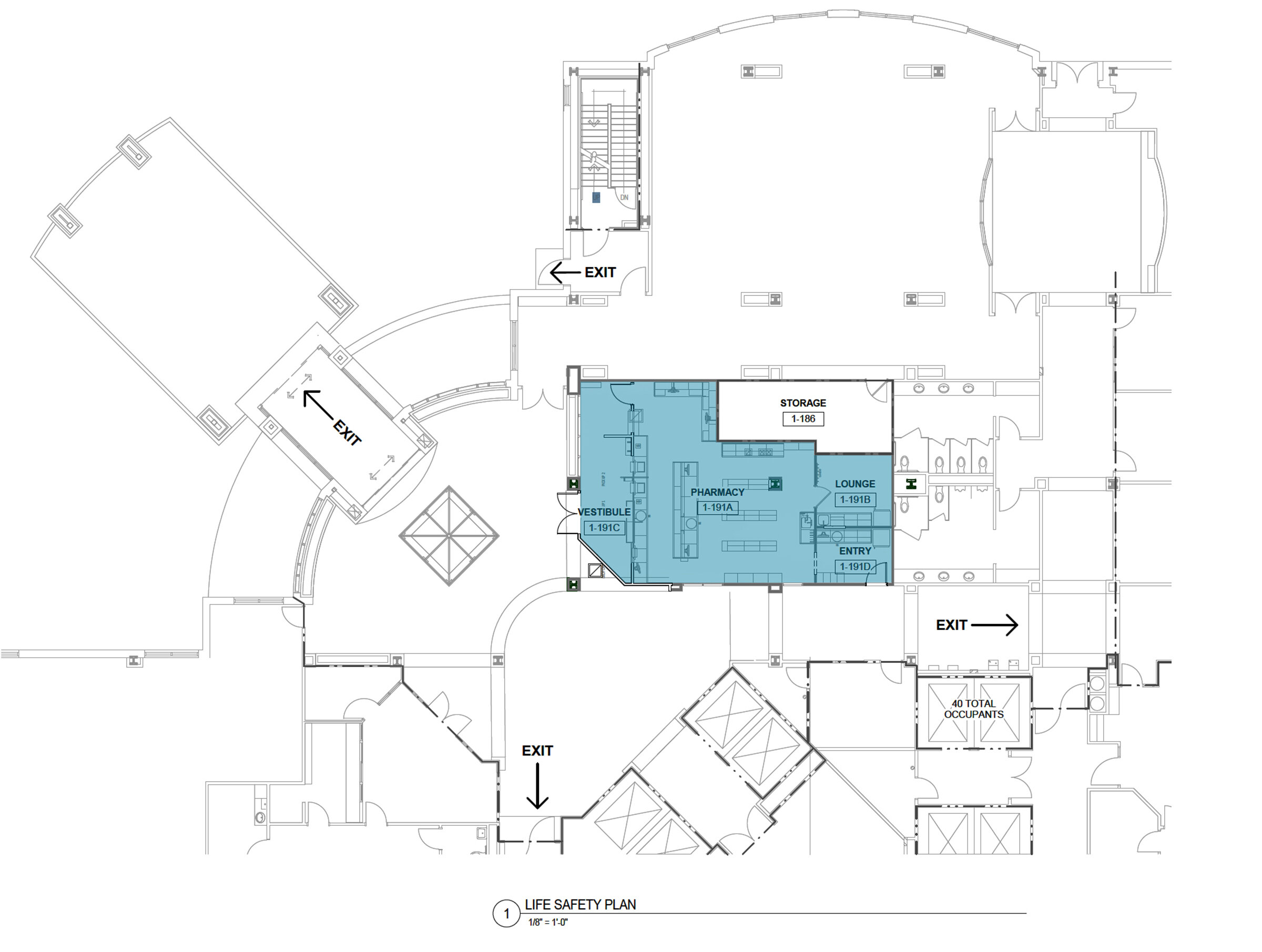 EGH Outpatient Pharmacy Detail Location Plan.JPG
