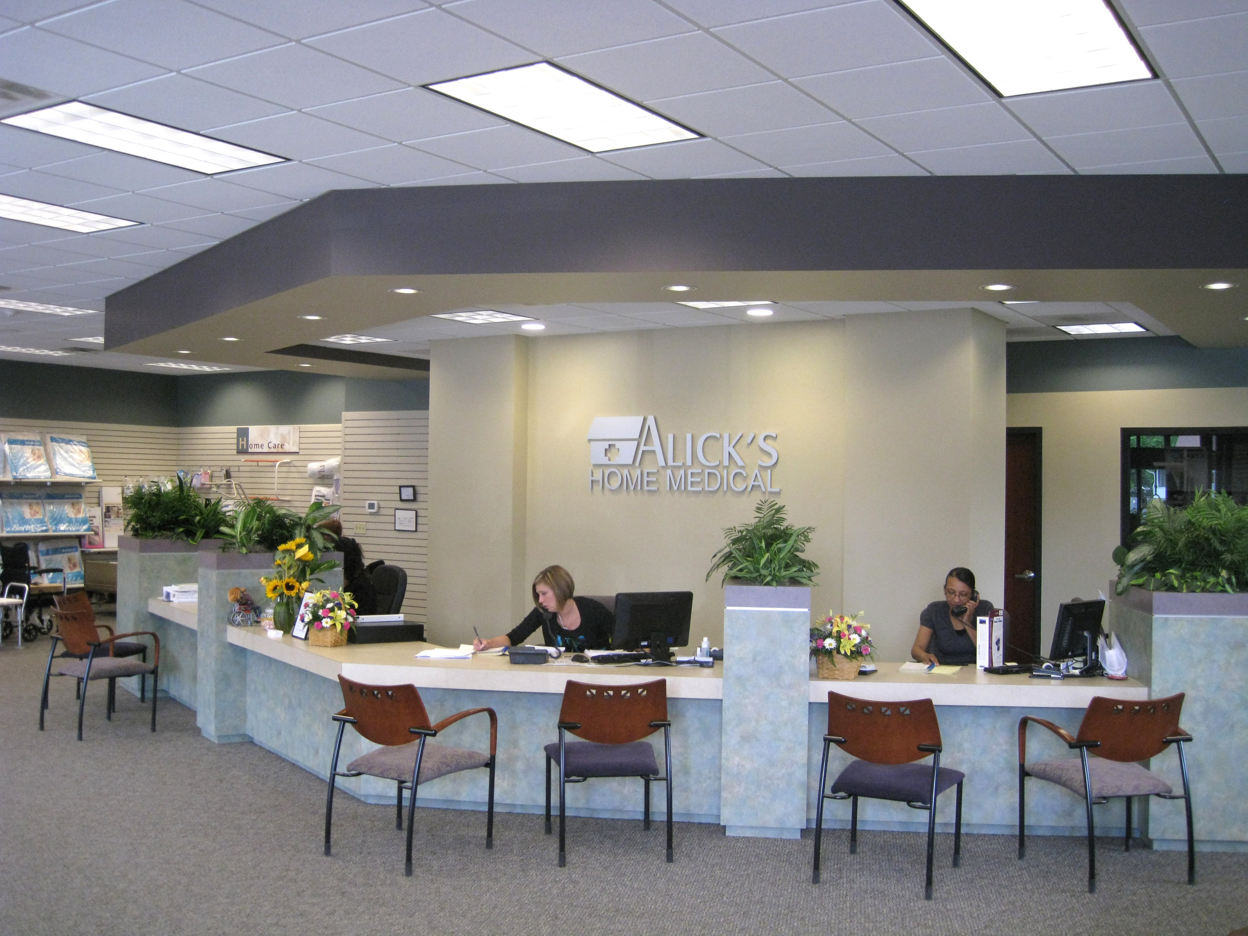 Alicks Home Medical 2.jpg