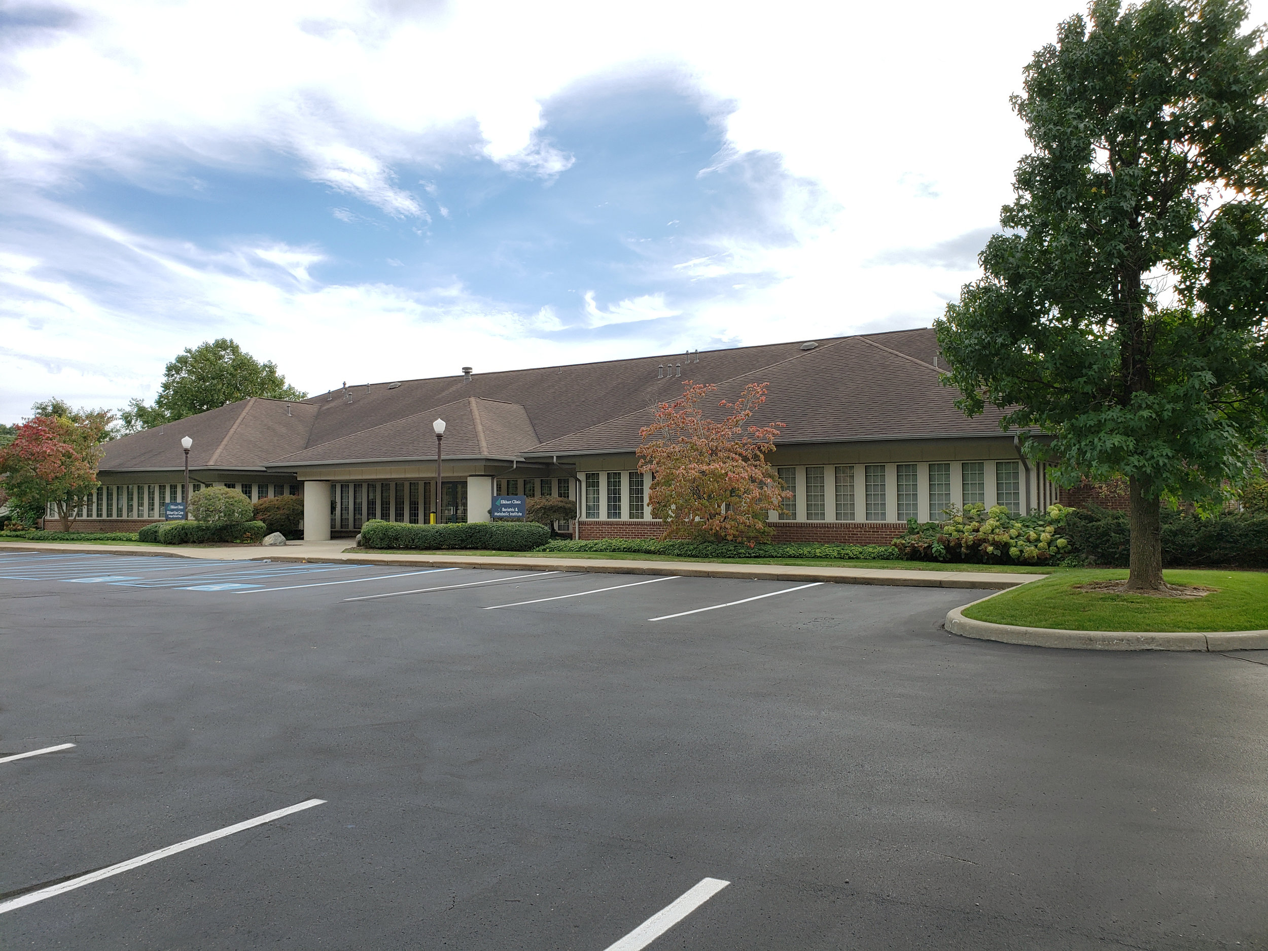Abbott Eye Center Exterior 2 10 2019.jpg