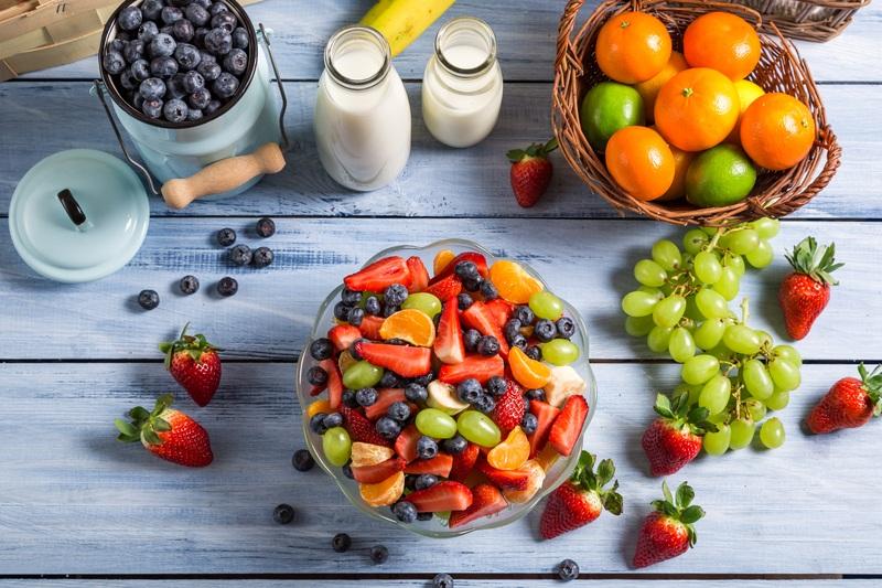 Fruit-Salad-Anjali-Shah-ThePickyEater.jpg