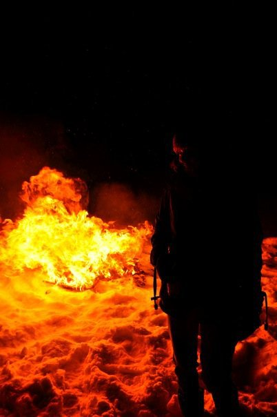 fireonthelake.jpg