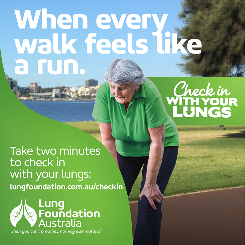 Lung Foundation Australia social tiles3.jpg
