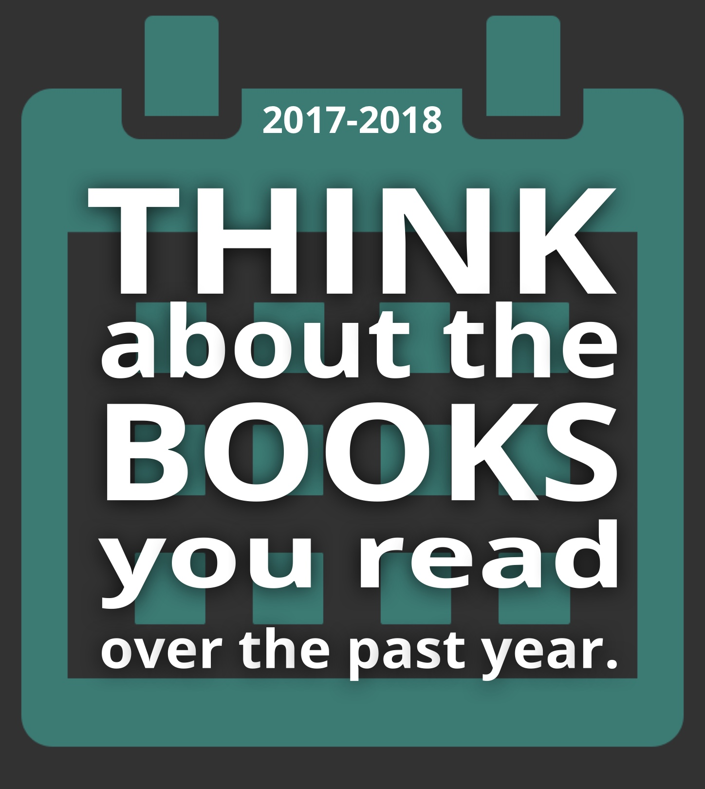 think about books read IMAGE.jpg