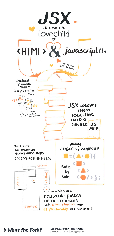 JSX_Final@2x.png