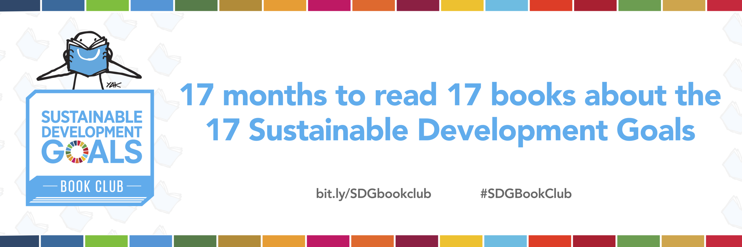https://www.un.org/sustainabledevelopment/sdgbookclub/