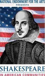 ShakespeareMaster.jpg