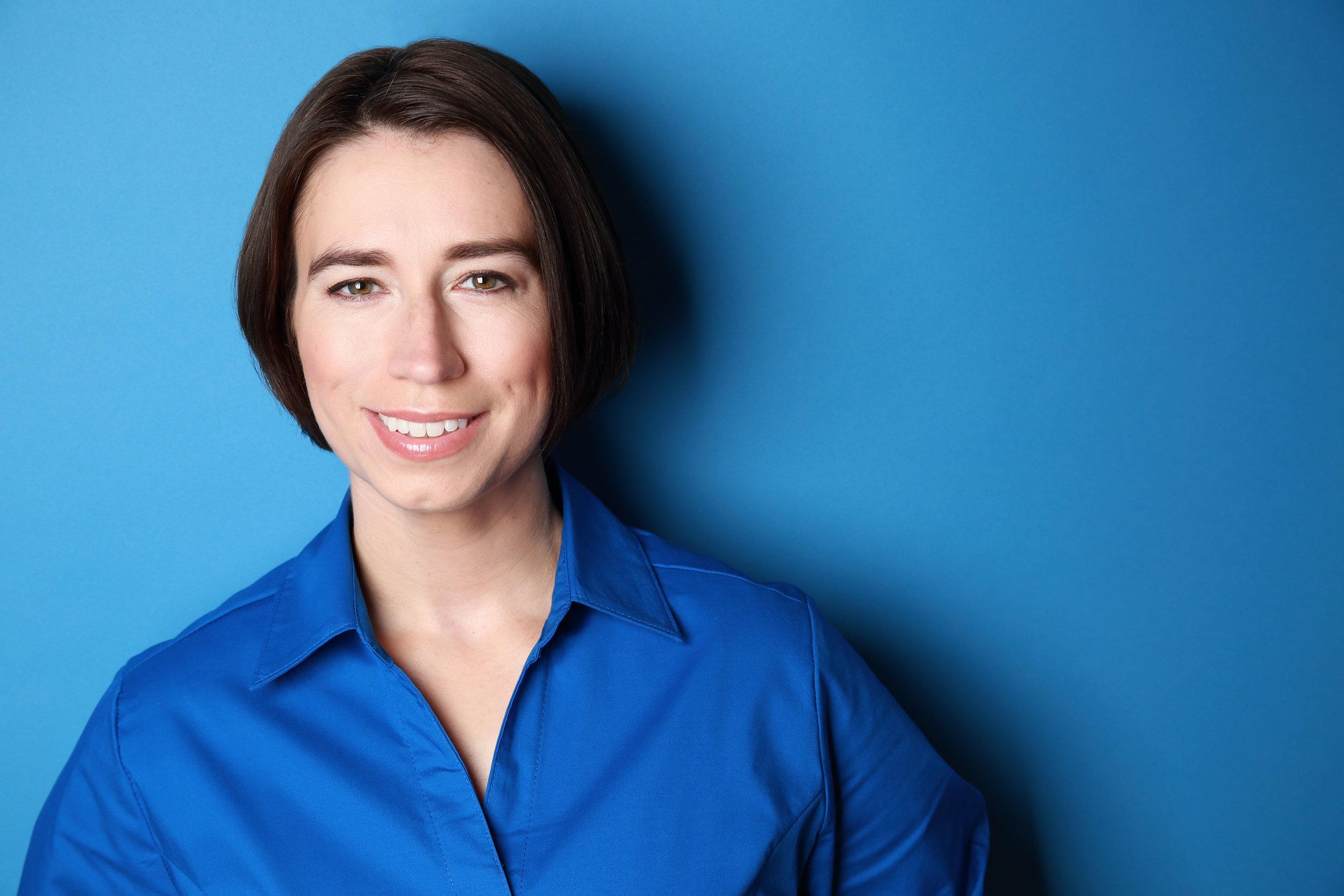 Adrienne Brammer Headshot.jpg
