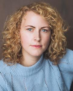 Caroline Moroney.jpg