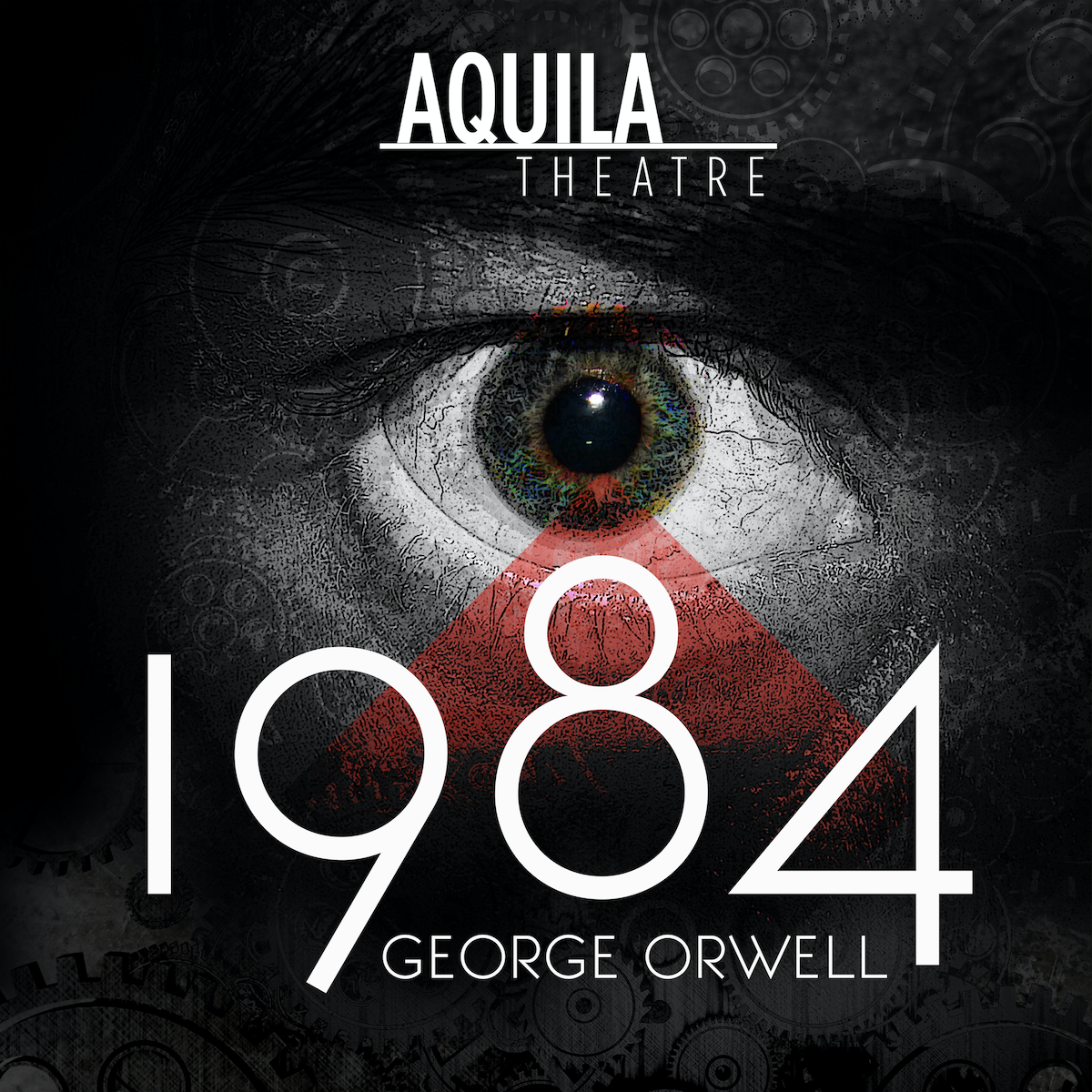 Copy of Current Productions — Aquila Theatre