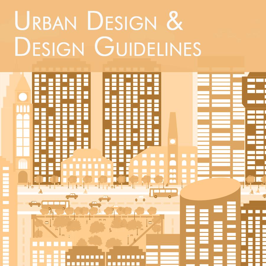 UrbanDesignIcon.png