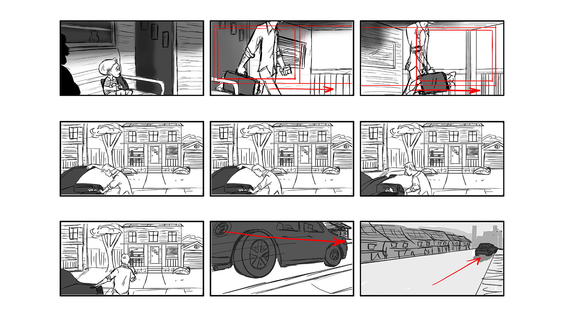 Semester 1 Storyboards 2.jpg