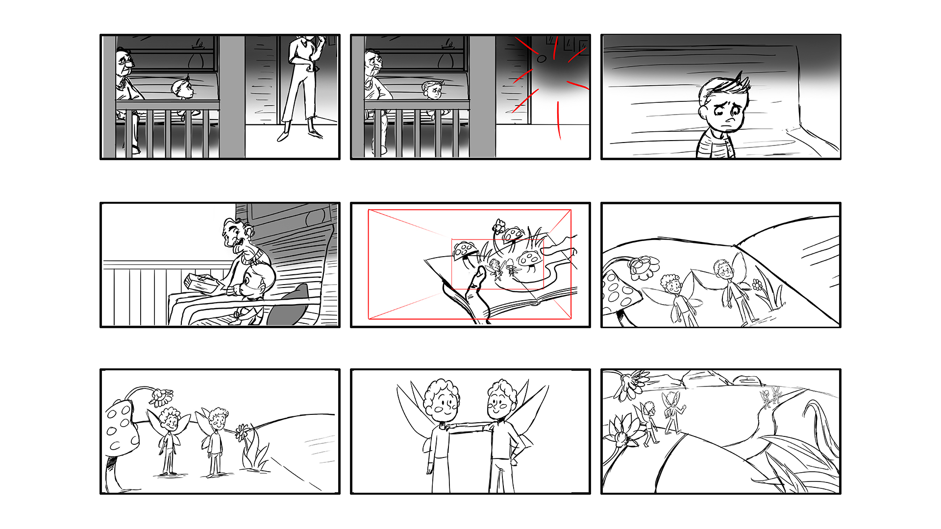 Semester 1 Storyboards 3.jpg