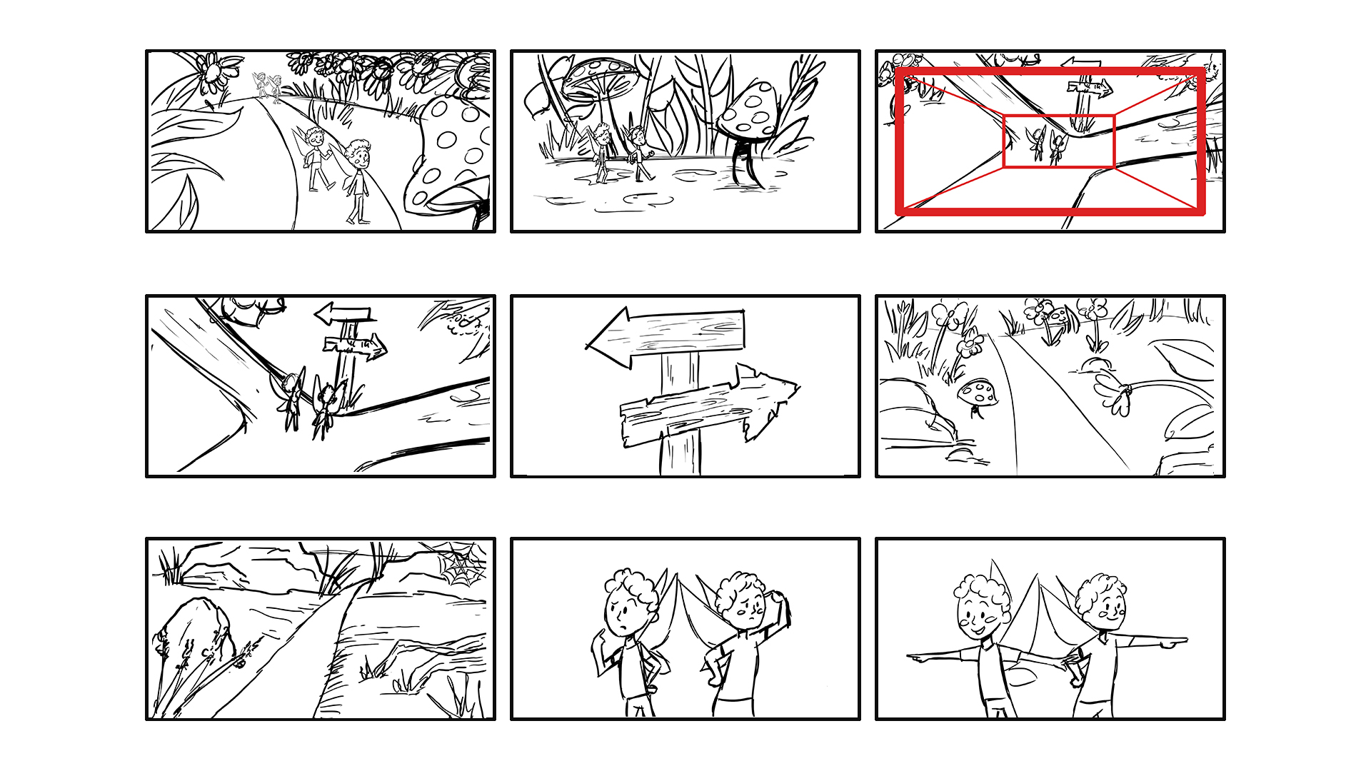 Semester 1 Storyboards 4.jpg
