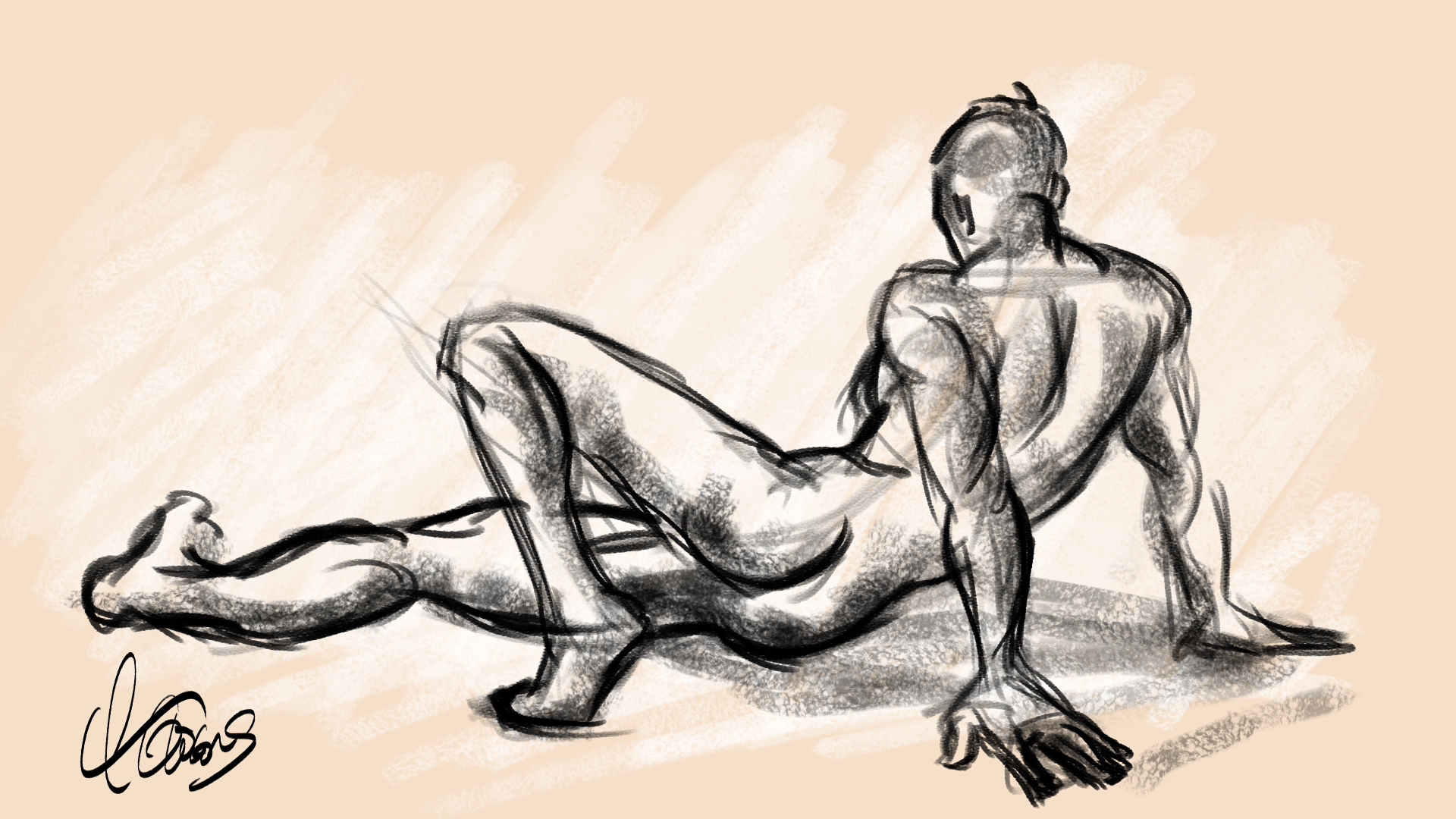 animschool life drawing 2.jpg