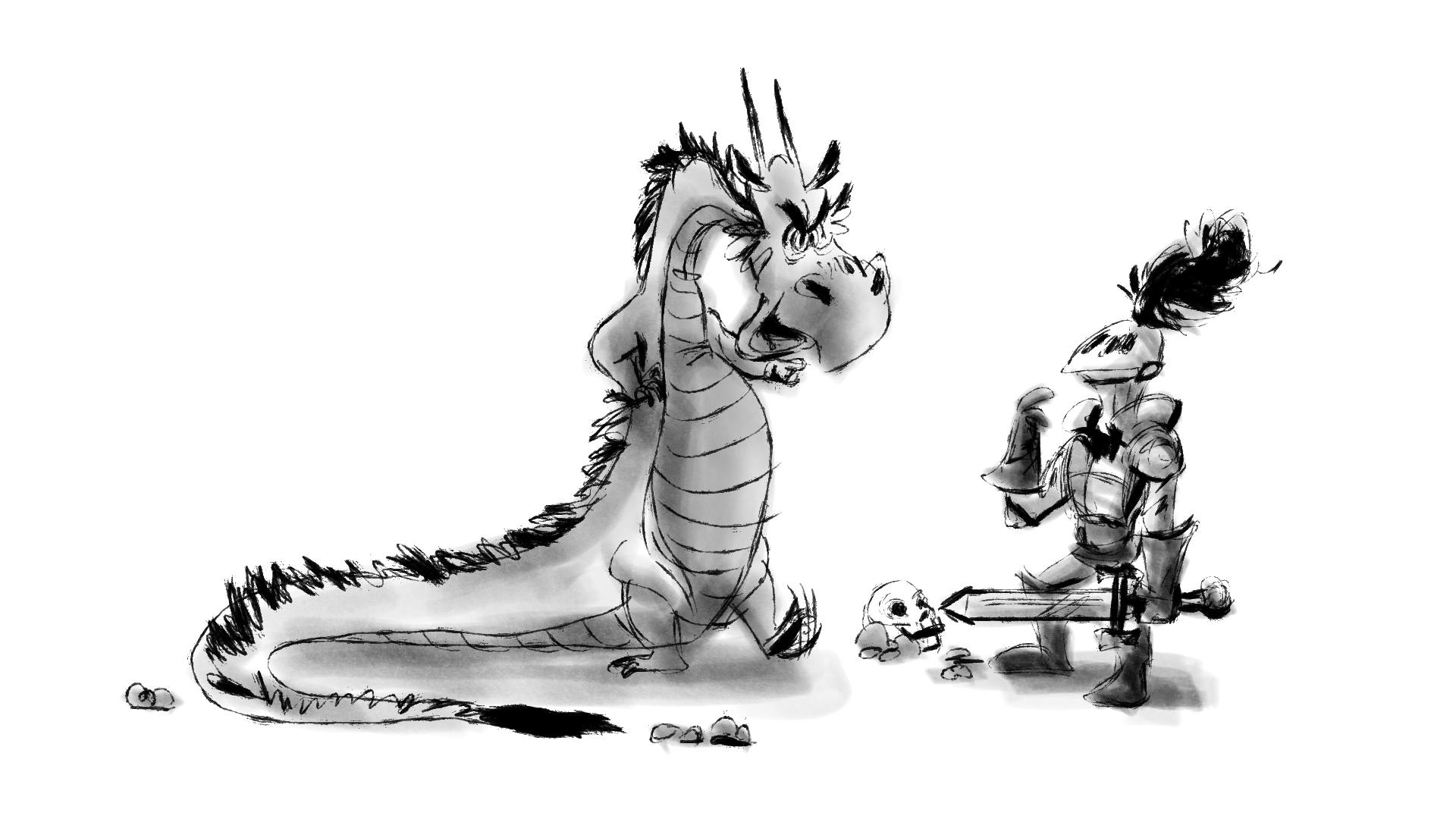 dragon sketch.jpg