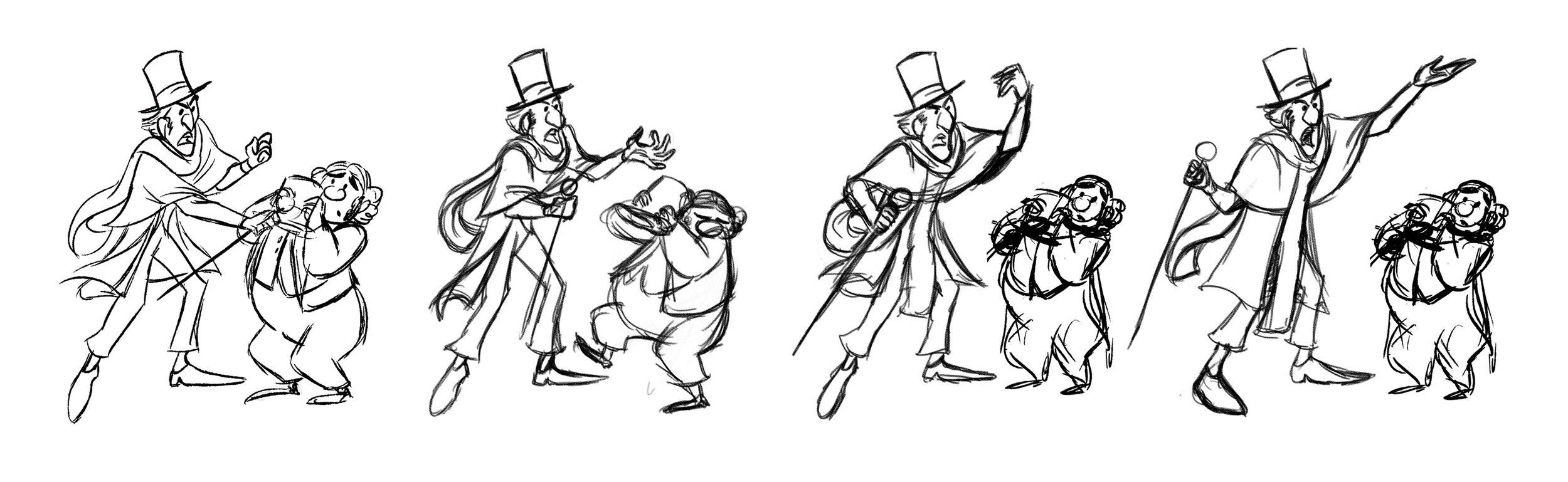 scrooge poses thumbnails.jpg