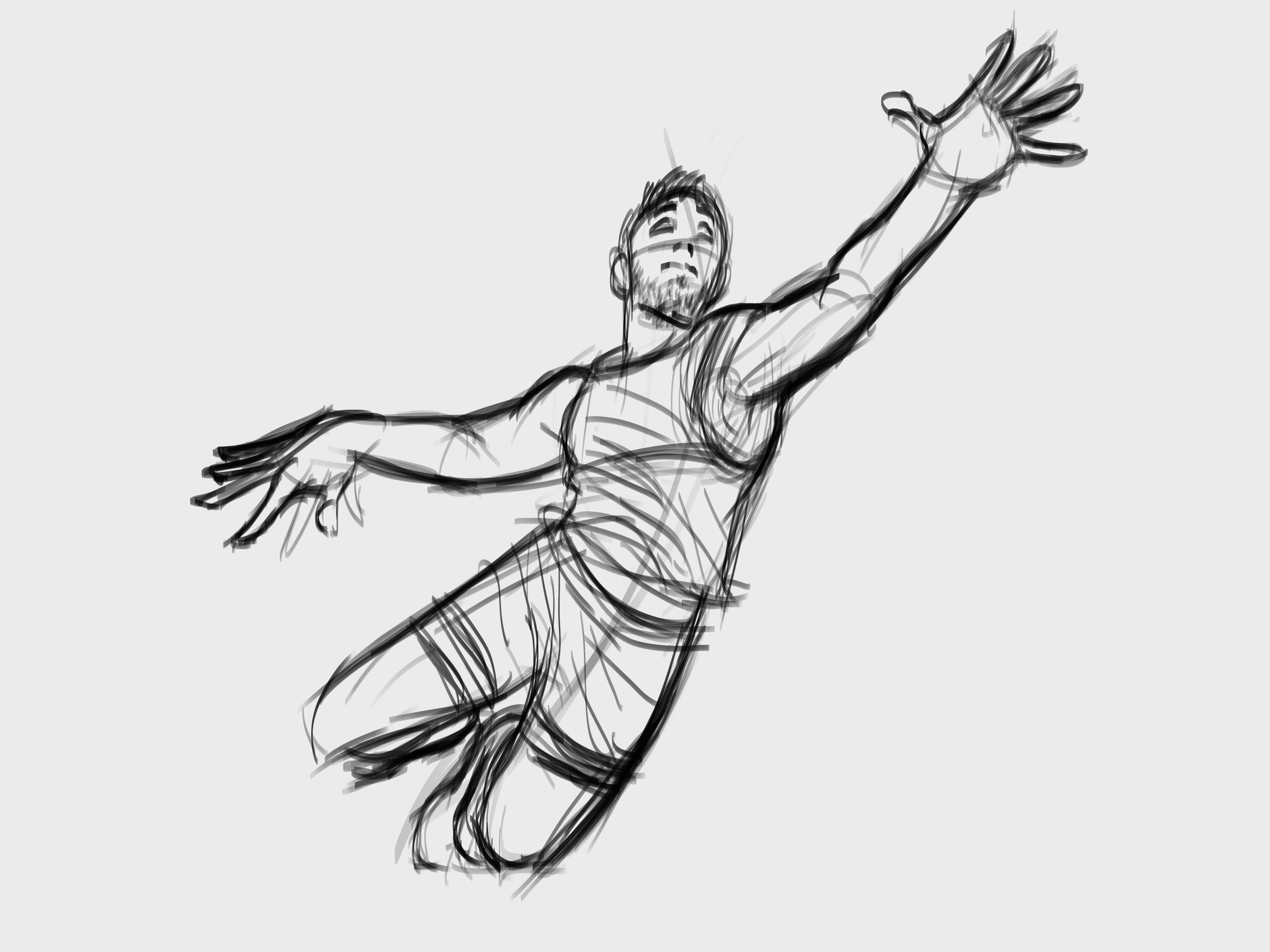 sketch 001.jpg