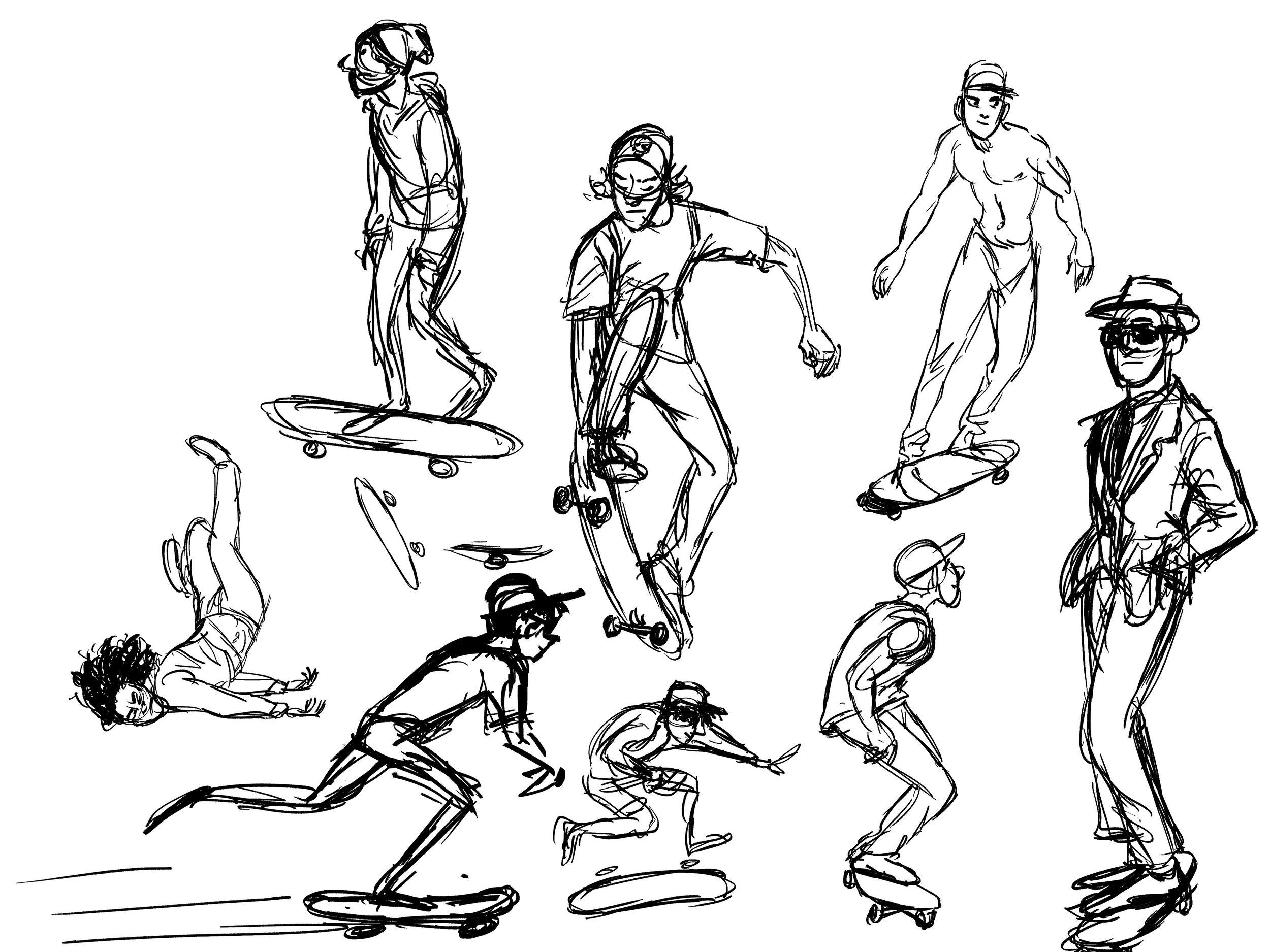 skater dudes gesture.jpg
