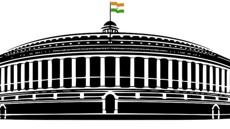 parliament-2028311_960_720.jpg