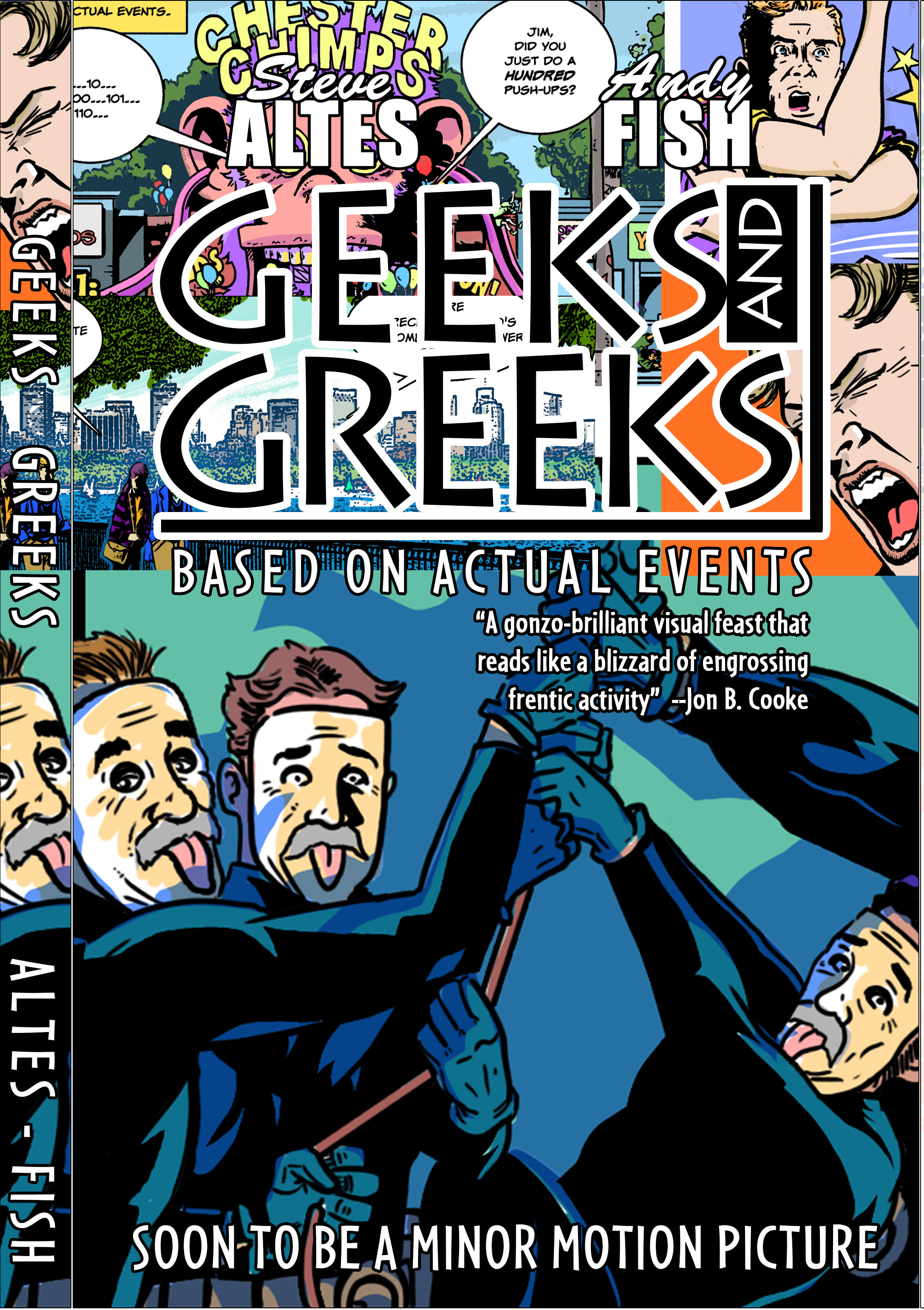 ALPHA-COVER GEEKS2.jpg