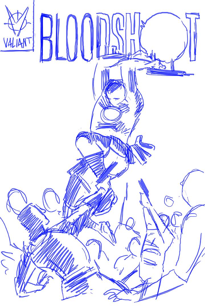 BLOODSHOT 3.jpg