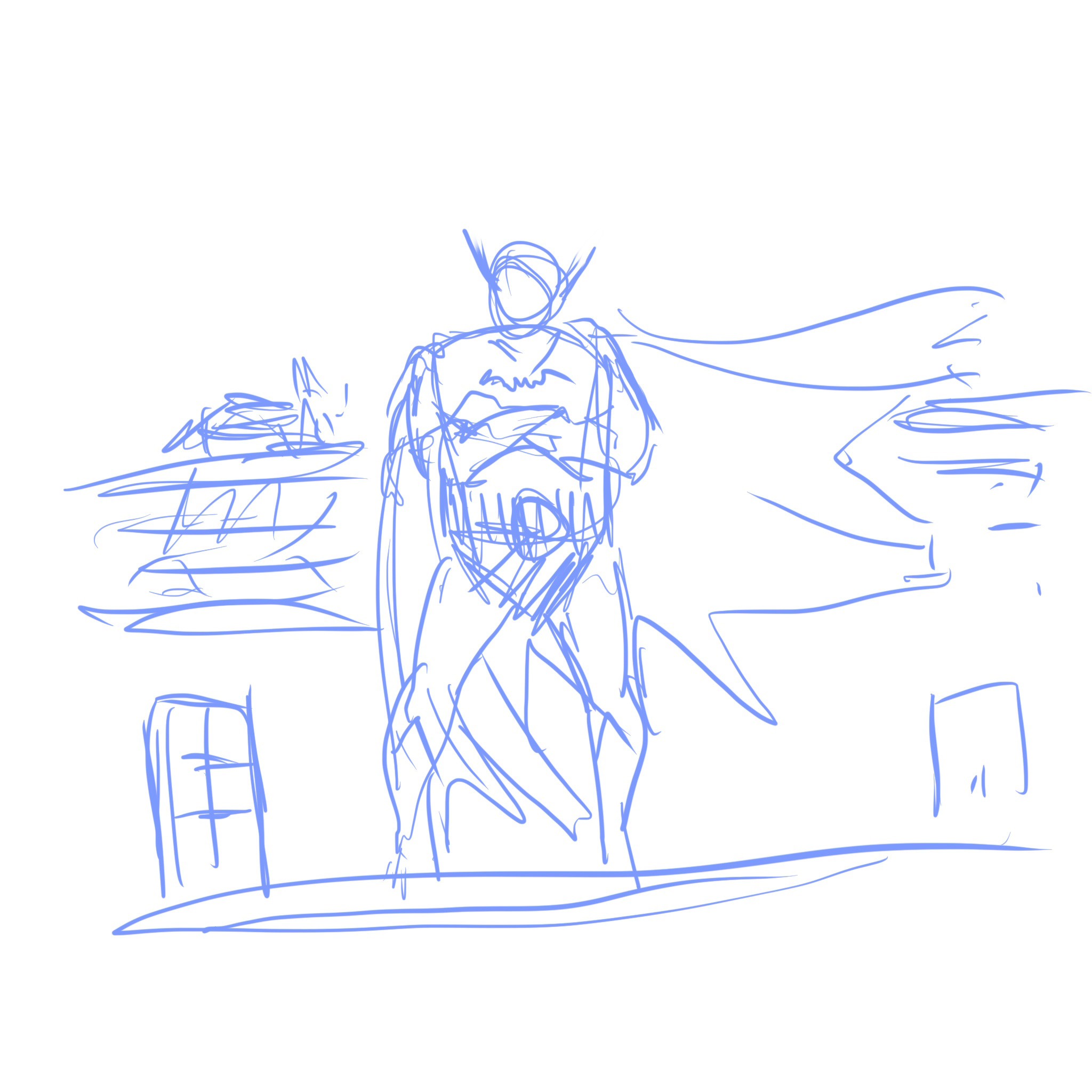 BAT first sketch.jpg