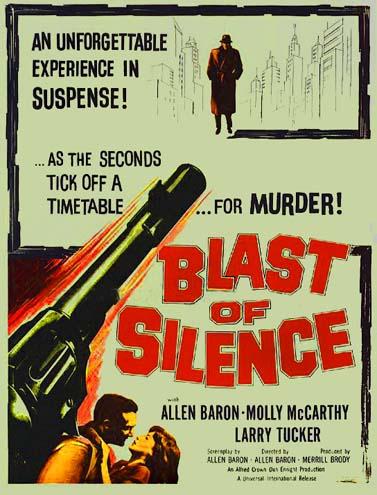 Blast-of-Silence07.jpg