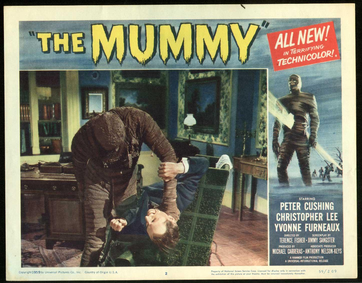 the-mummy-1959-dir-fisher-peter-cushing-christopher-lee1.jpg