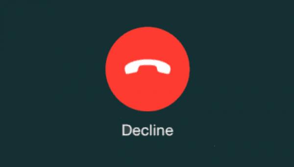 decline.png
