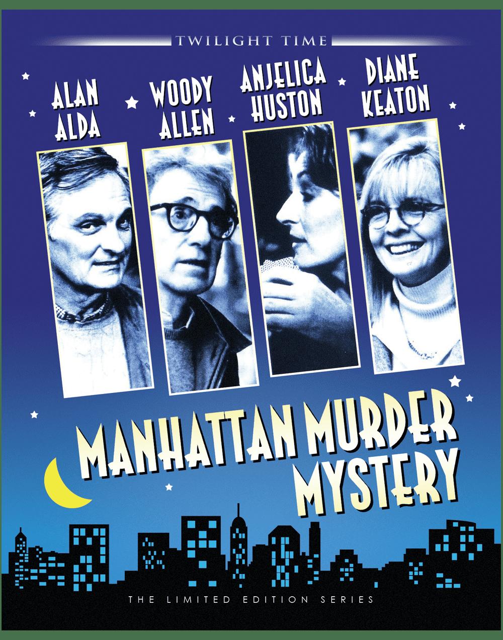 ManhattanMurderMystery_BDBookletCover_Hi