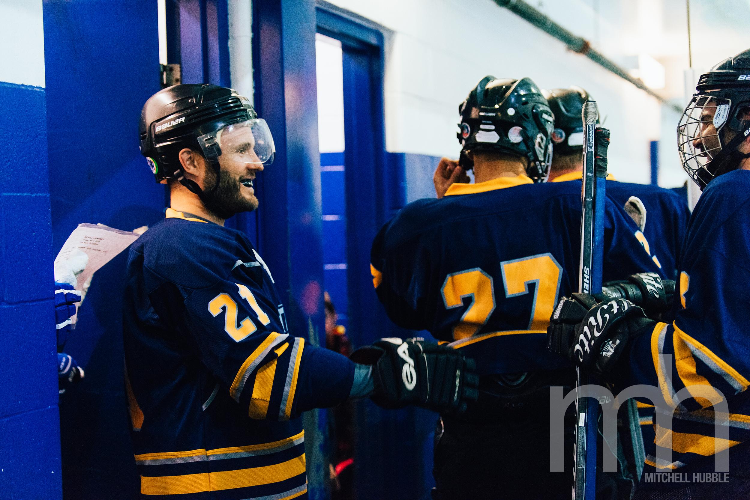 RB_Hockey-1.jpg