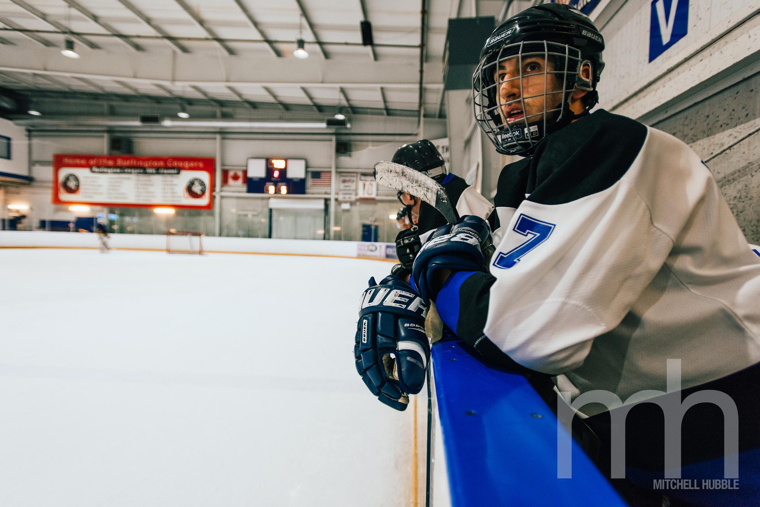 RB_Hockey-20.jpg