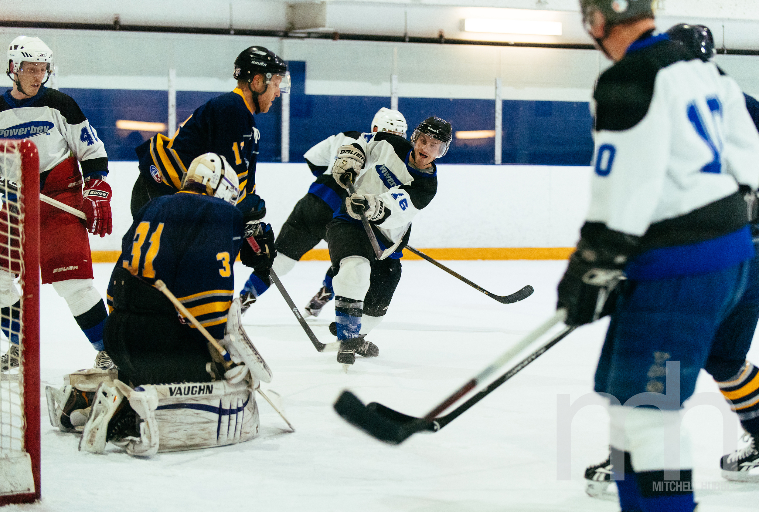 RB_Hockey-40.jpg