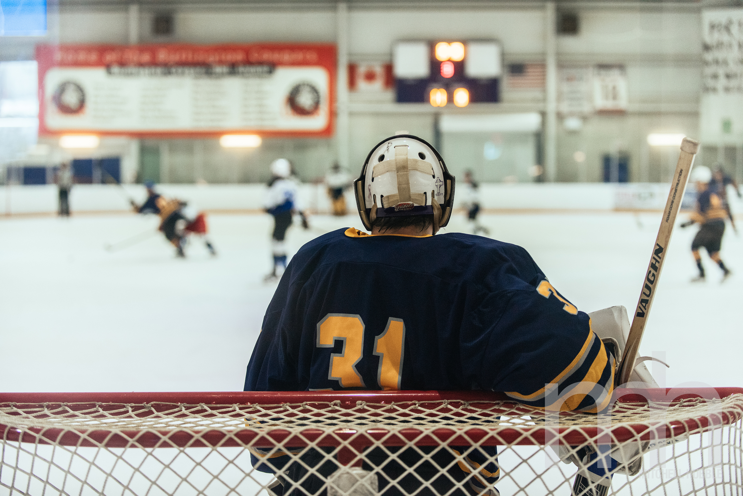 RB_Hockey-42.jpg