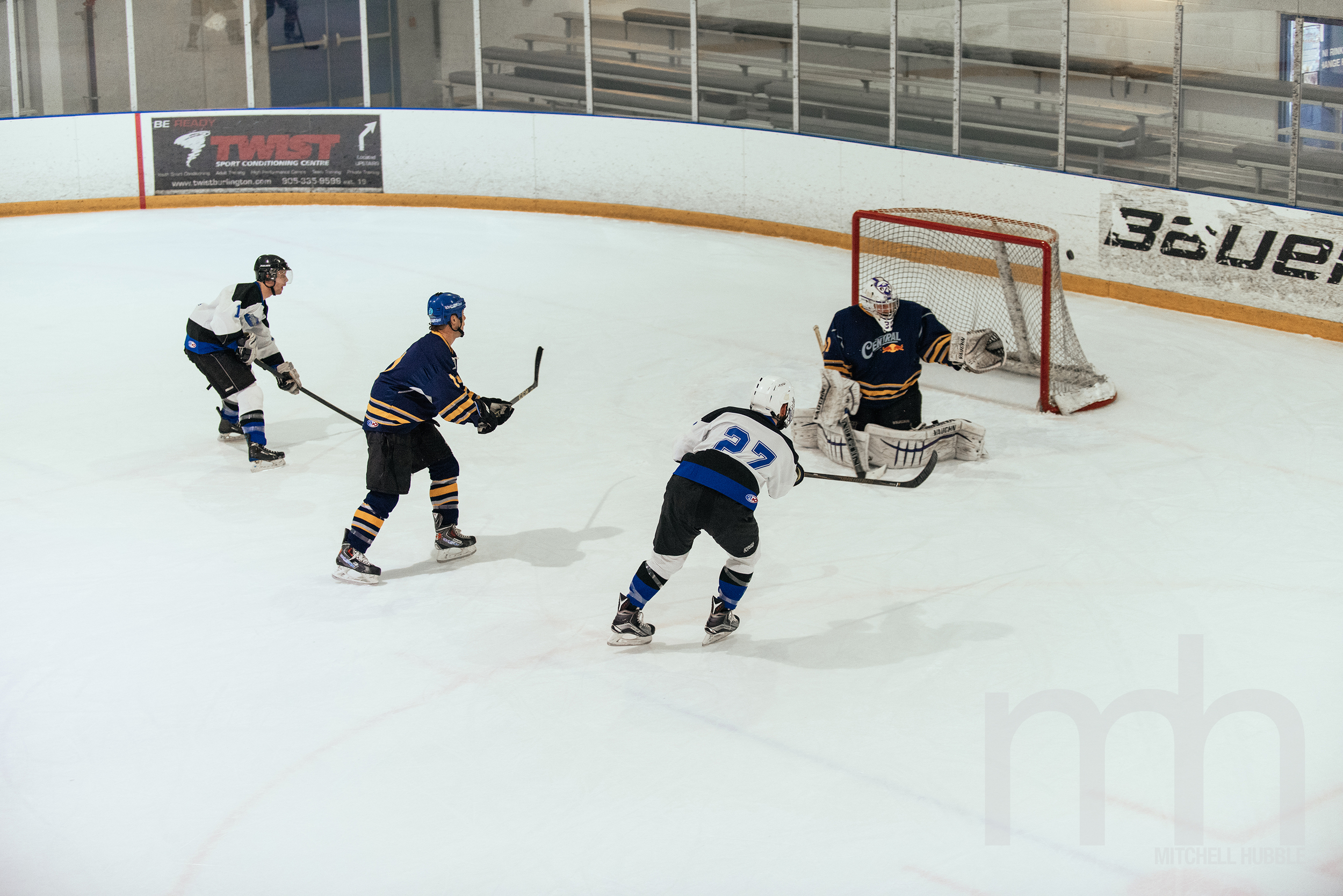 RB_Hockey-48.jpg
