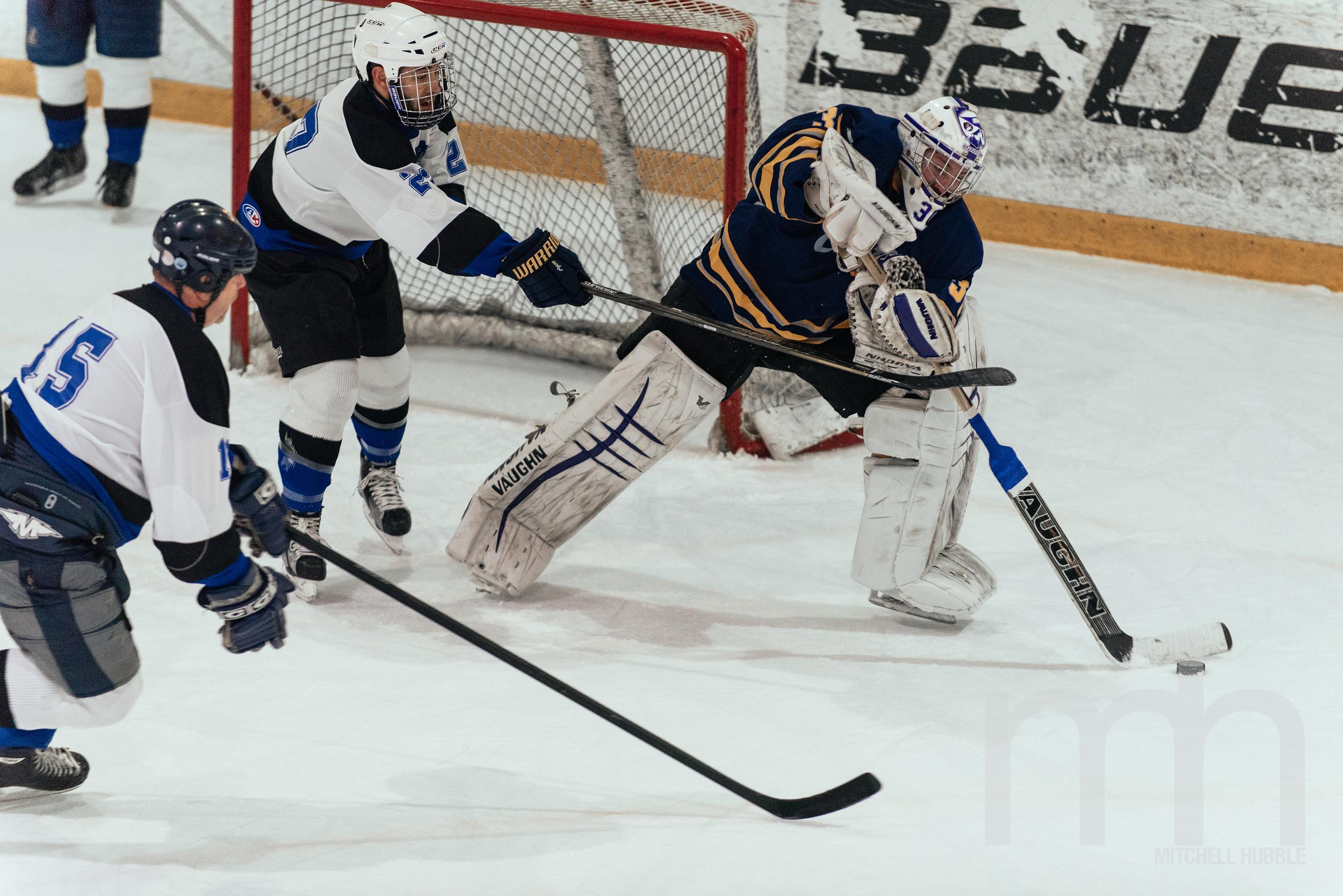 RB_Hockey-50.jpg
