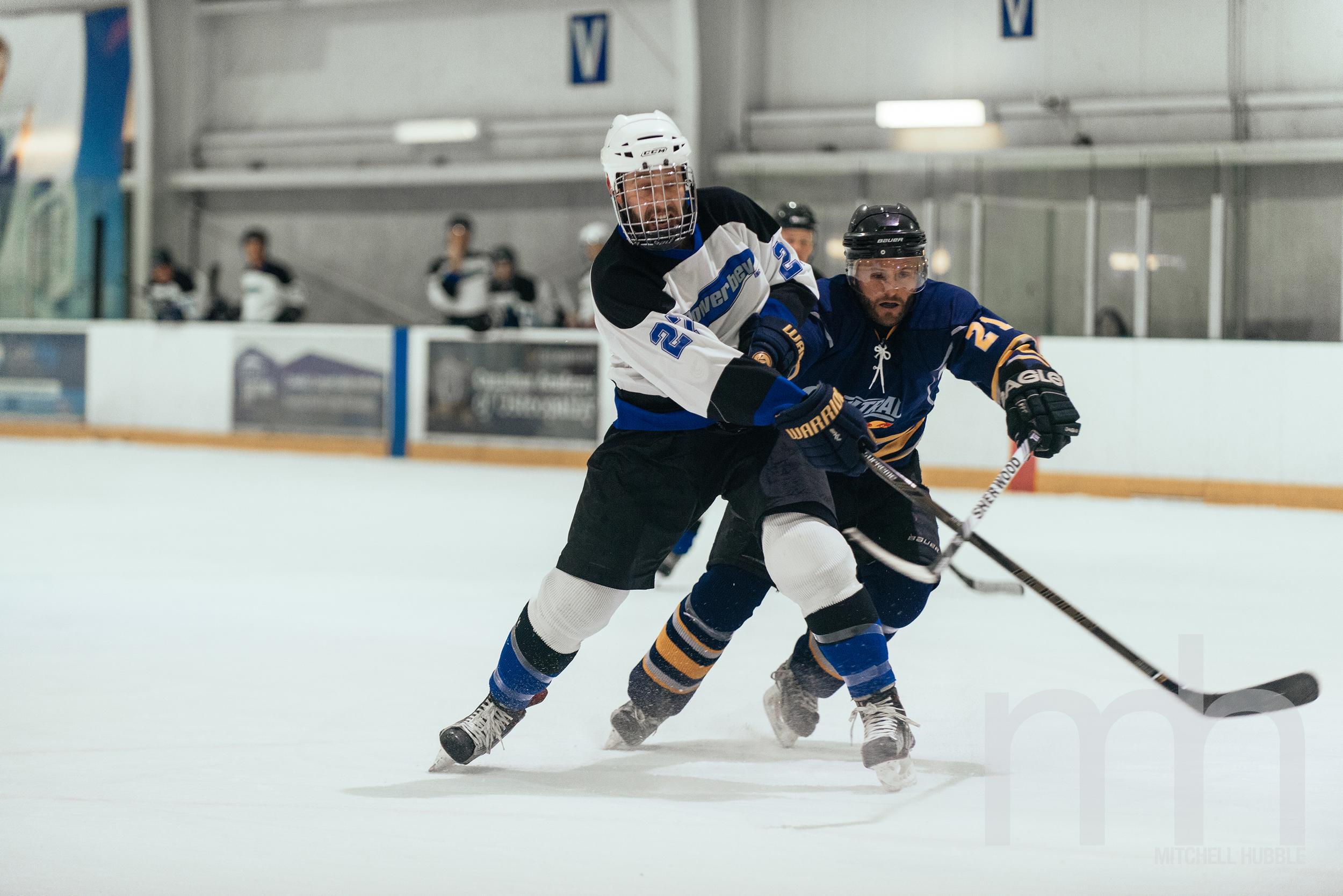 RB_Hockey-56.jpg