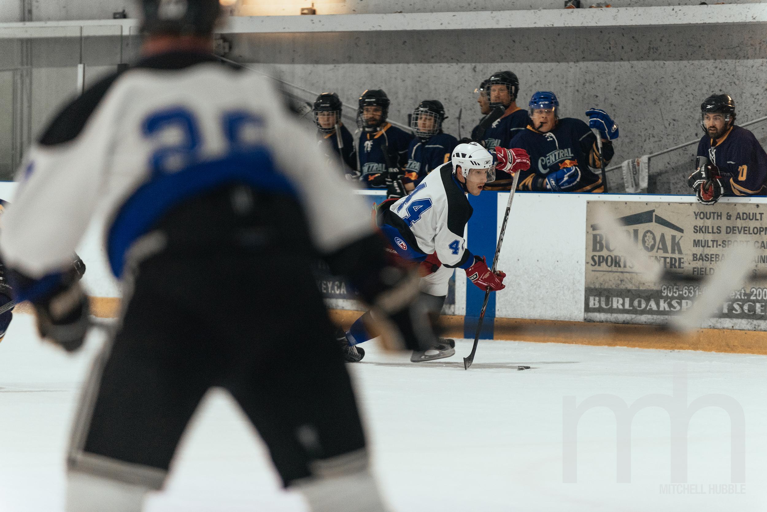 RB_Hockey-59.jpg