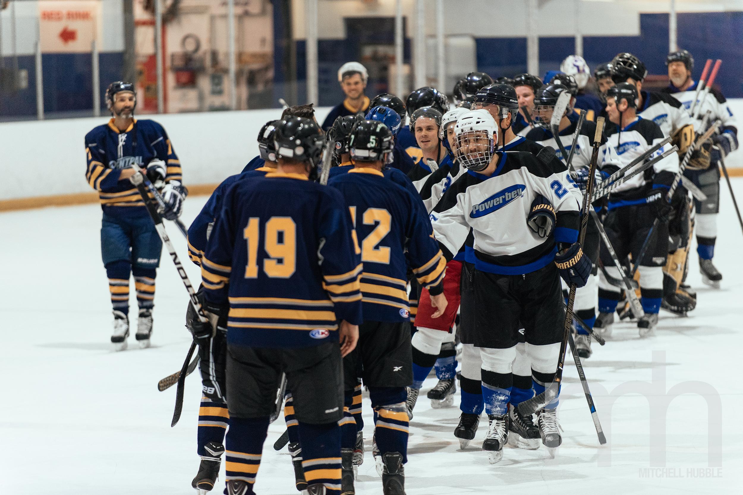 RB_Hockey-65.jpg